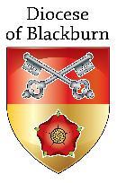 black logo1