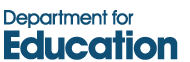 dep_education