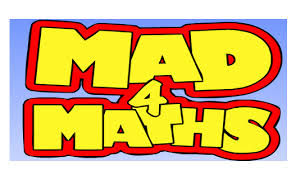 mad4maths