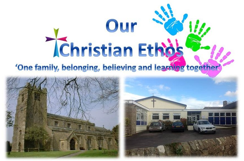 our christian ethos