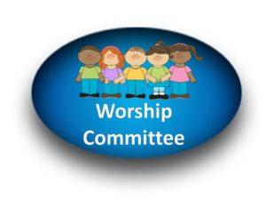 worship-committee