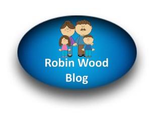 robin wood blog