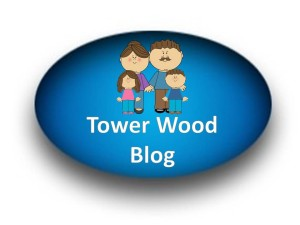 tower wood blog