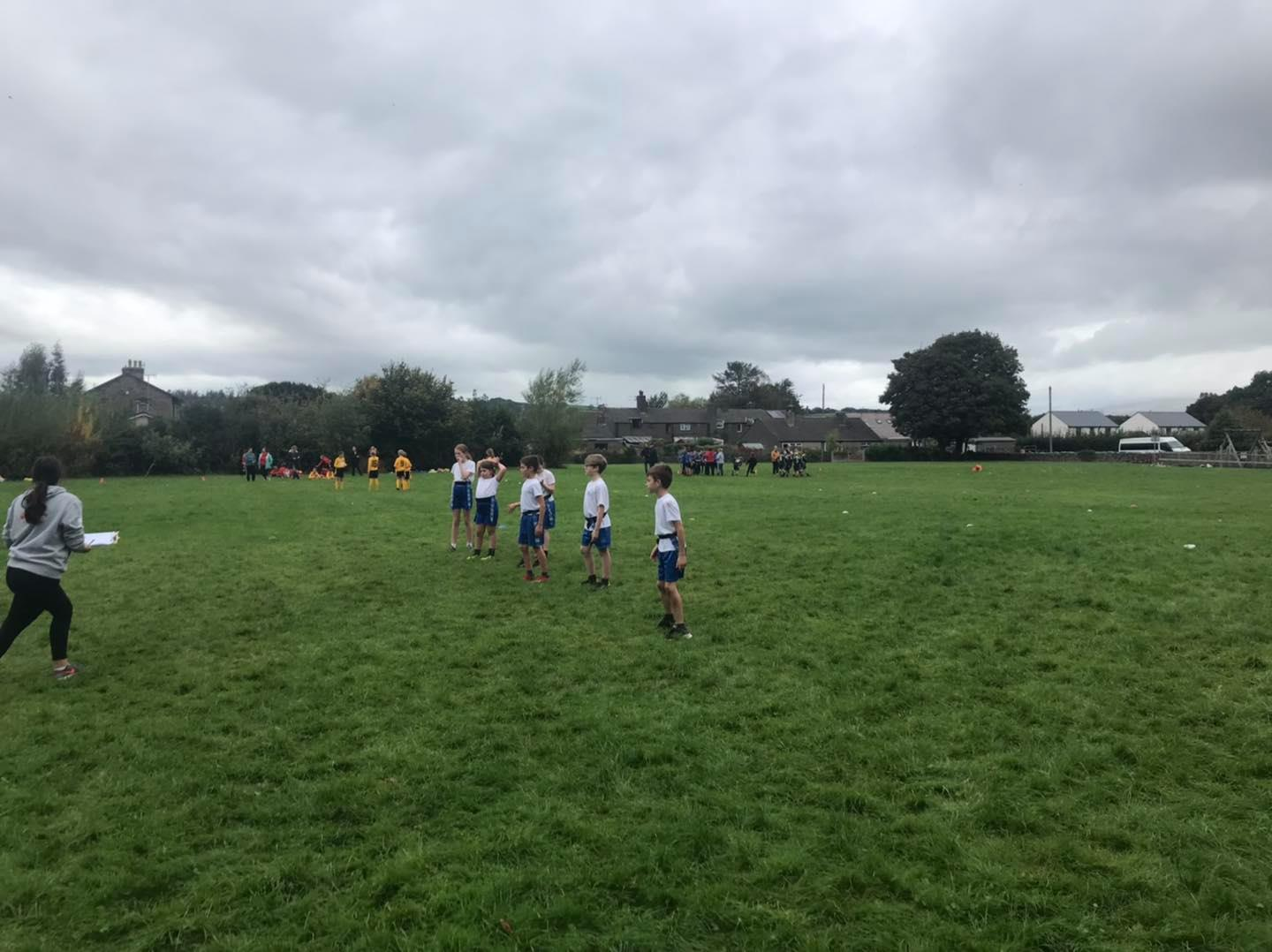 Tag rugby1